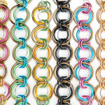 A2271XX_LINKT_SpinningHalosVariousNecklaces_PROD4_HiRes300dpi