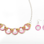 A2271XX_LINKT_SpinningHalosVariousNecklaces_PROD5_HiRes300dpi