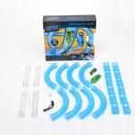 A2280XX_ZIPES_ZipesPerformancePackBoxParts_PKG8_HIRES300dpi
