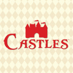 CASTLES_WEBLOGO10x8_LOGO_HiRes300dpi