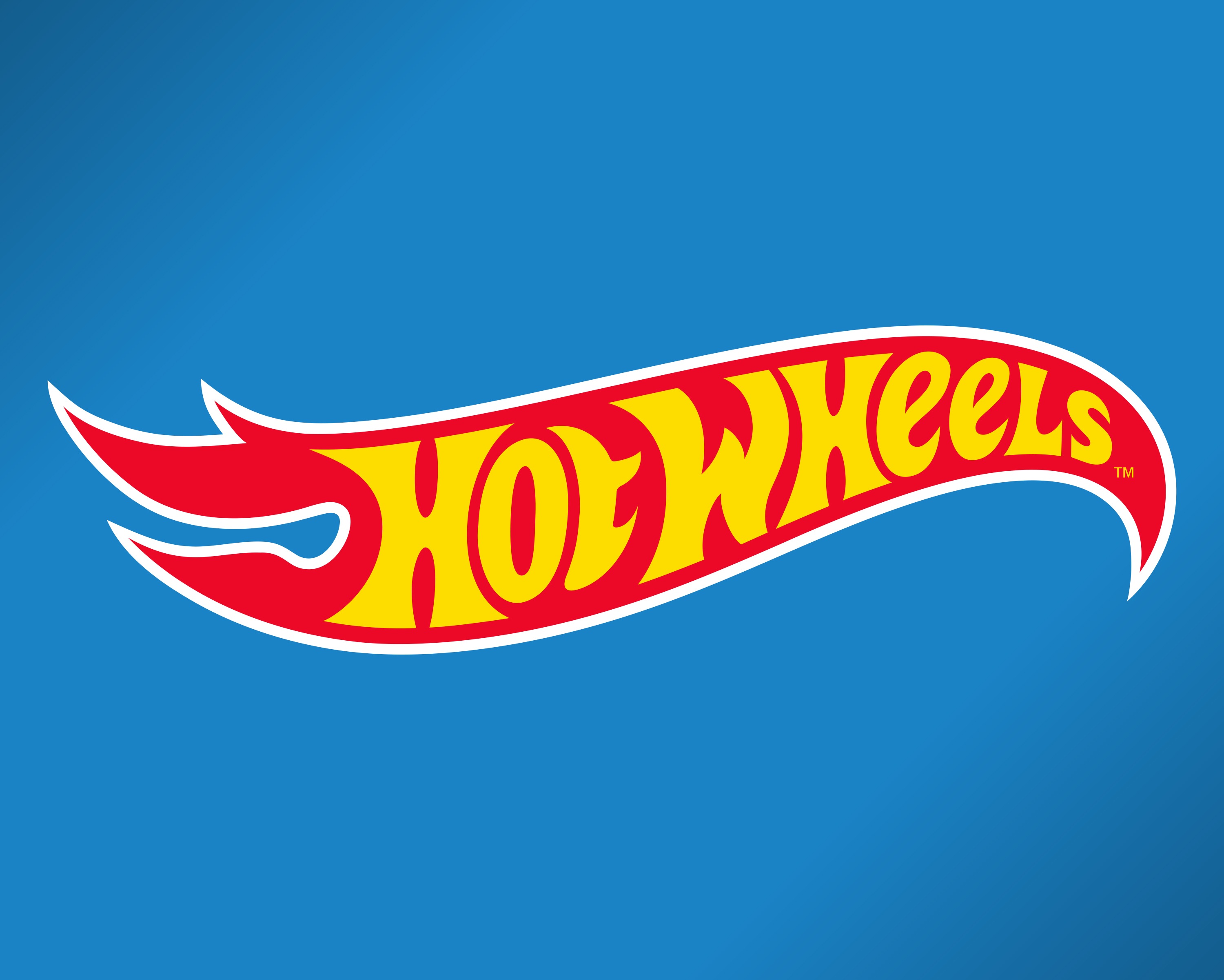 images of logo hot wheels neat oh international 3688