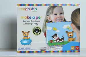 Product Shoot Make A Pet 1