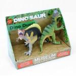 A2297XX_DINO_DinoDuel_PKG1_HiRes_Jul-26-2017